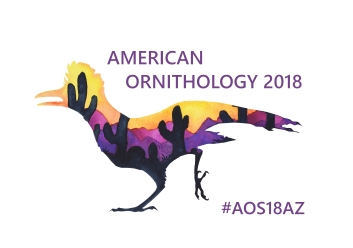 AOS 2018 logo-hashtag