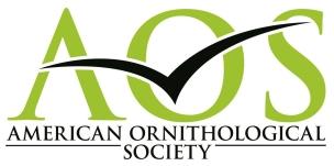 AOS_logo