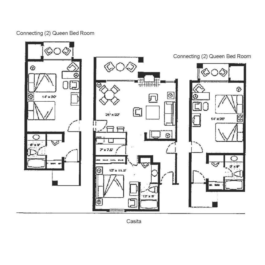 Casita layout-Updated