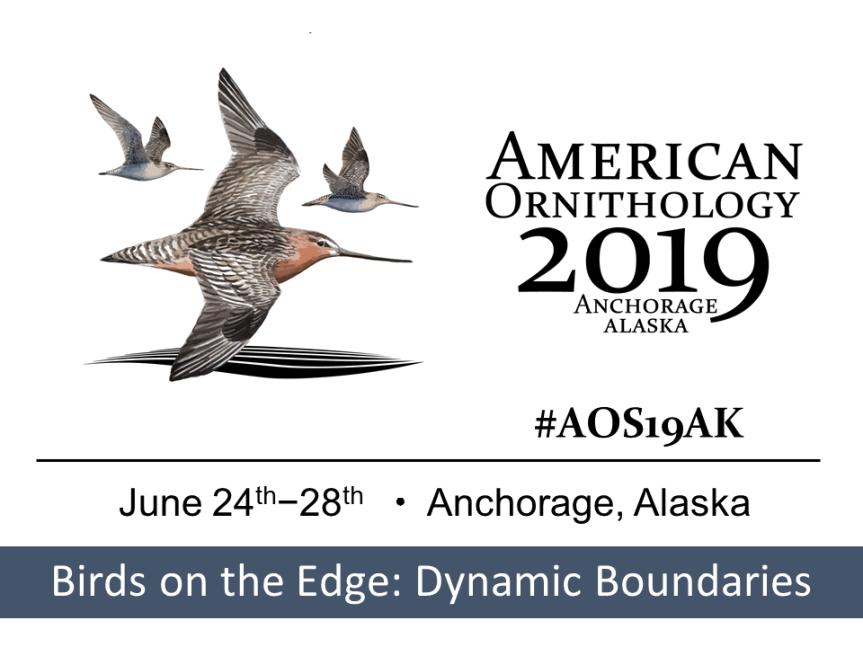 AOS2019_logo_slogan_hashtag