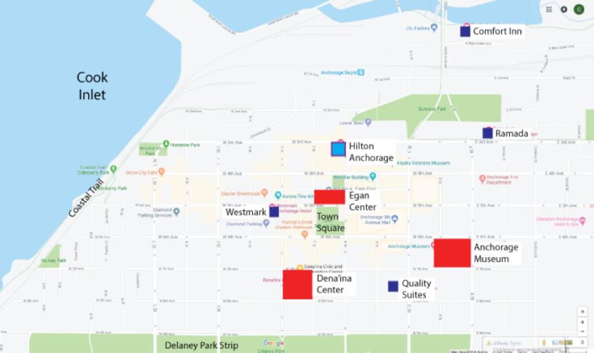 AOS2019AccommodationsMap